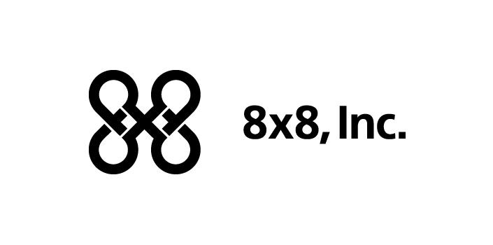 8x8-logo