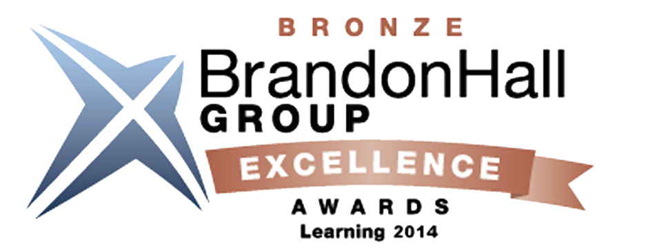 brandon-hall-bronze