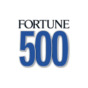 Fortune 500 Financial Company
