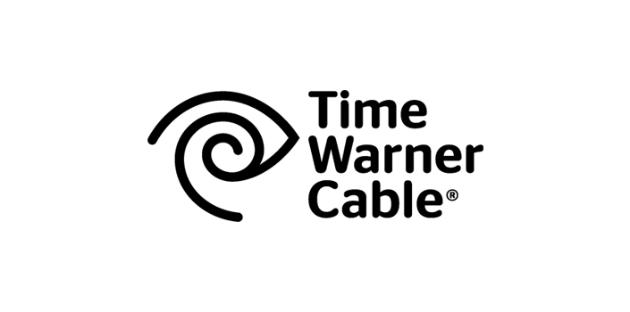 twc-logo