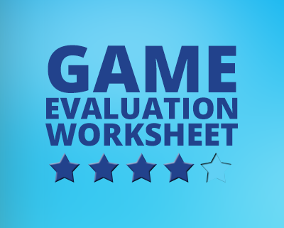 game-eval-square