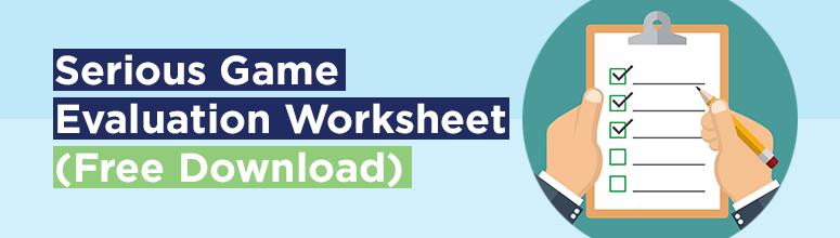 learning-game-design-worksheet-banner