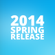 spring-release-thumb