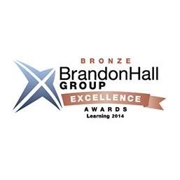 BrandonHallAward