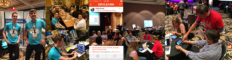 devlearn-photos