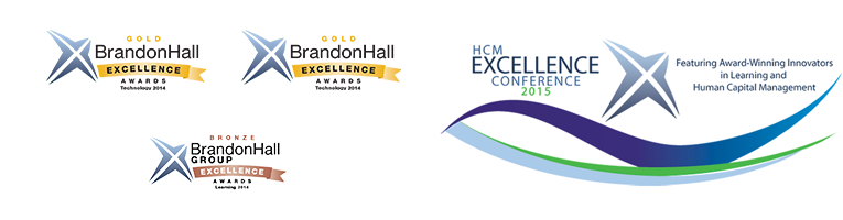 hcm-excellence