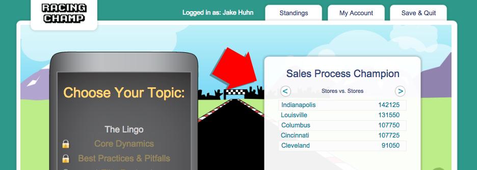 leaderboards-sales-1