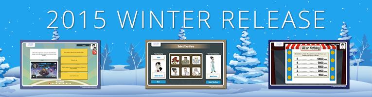 2015-winter-release