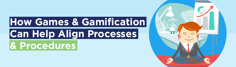 align-processes-procedures-games-banner