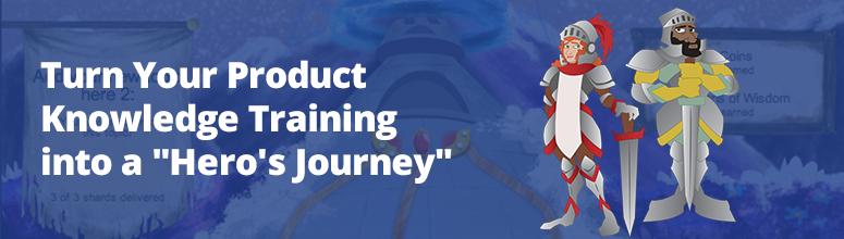 hero-journey-banner