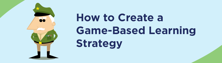 game-based-learning-strategy-banner