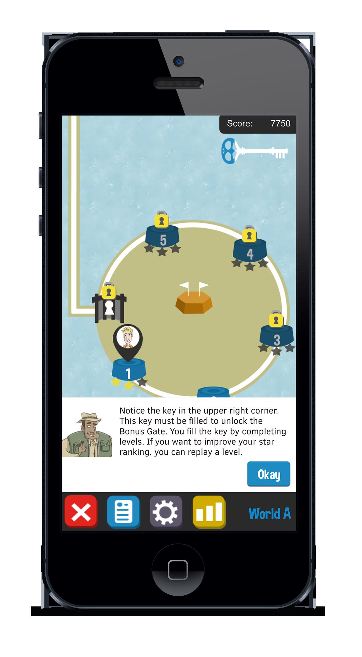 kguru-mobile-play