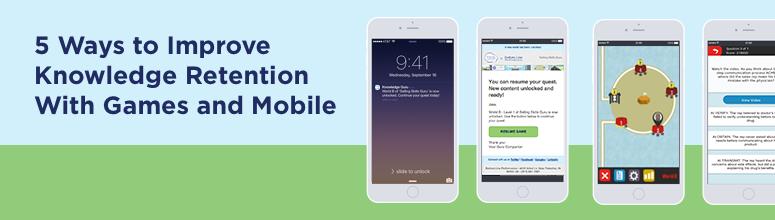 5-ways-knowledge-retention-mobile-banner