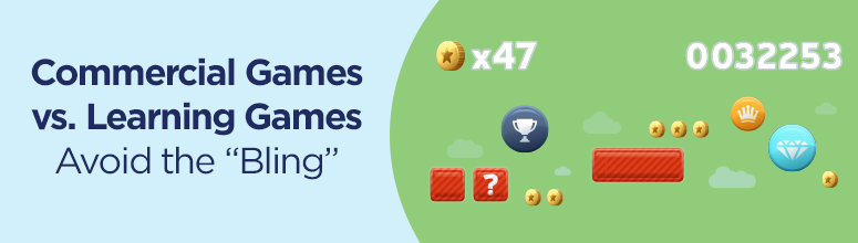 commercial-games-vs-learning-games