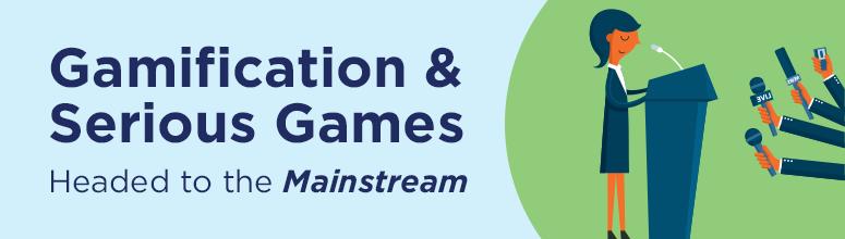 gamification-mainstream