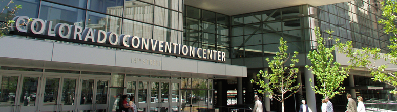 atd-convention-center