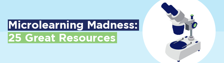 microlearning-madness