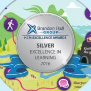 guru-brandon-hall-award-2016-featured
