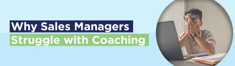 sales-managers-coaching-banner