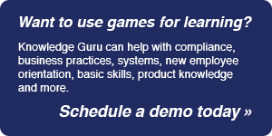use-games-for-learning