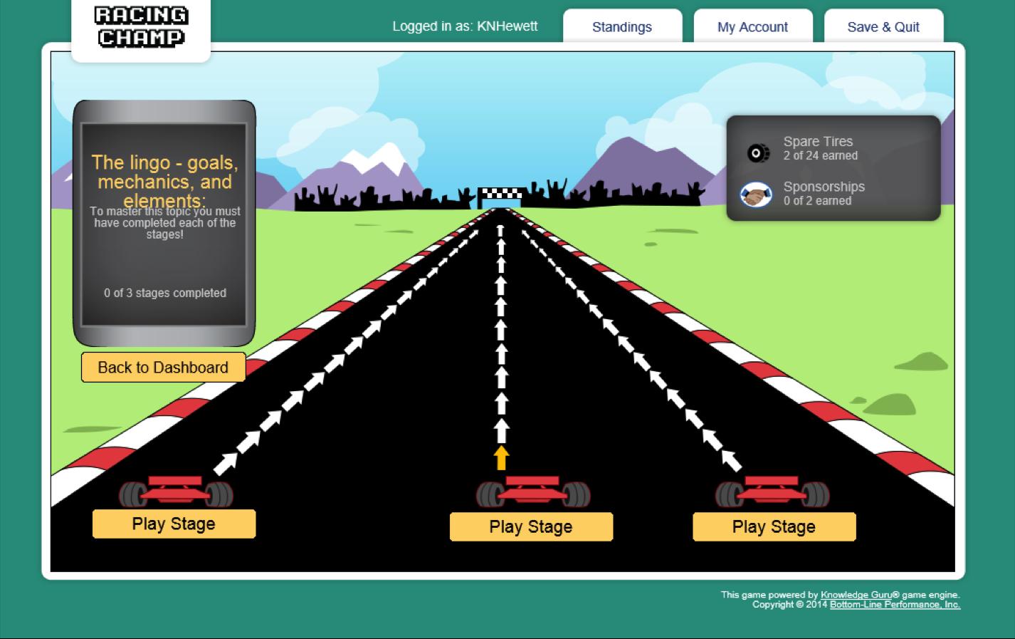 Racing_PathSelection