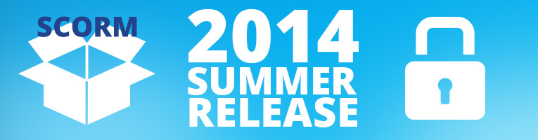 Knowledge Guru Summer 2014 Release