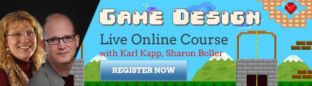 game-design-header-banner