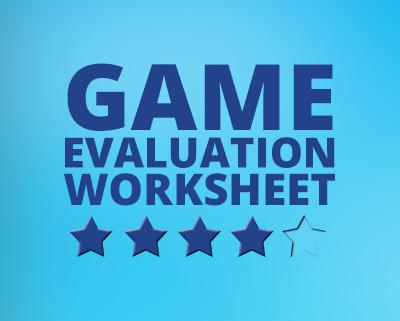 game-eval-square