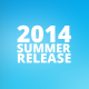 summer-release-thumb