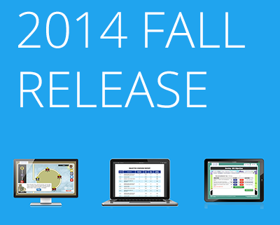 fall-release-featured