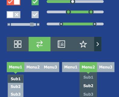 templates-thumb