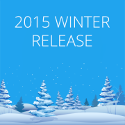 2015-winter-release-featured