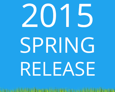 spring-release-2015-thumb