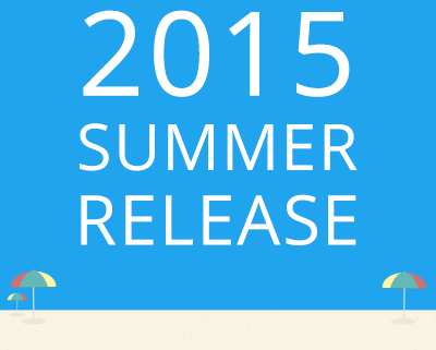 summer-release-2015-featured