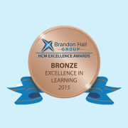 brandon-hall-featured