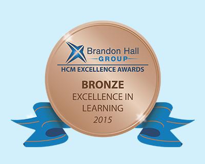 brandon-hall-featured