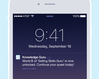 push-notification-featured