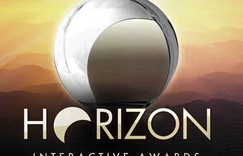 horizon-award-featured