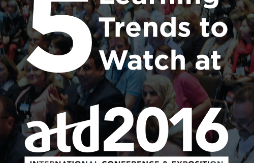 atd-learning-trends-featured