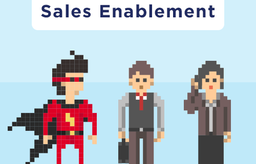 how-games-drive-sales-enablement-featured