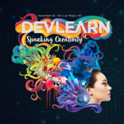 sessions-at-devlearn2016-featured