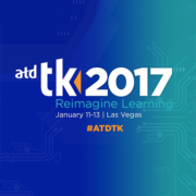 atdtk-sessions-featured