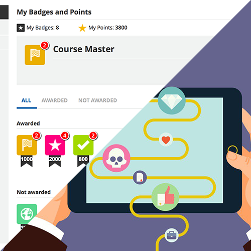 gamification-vs-game-based-learning-featured