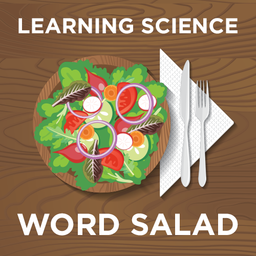 learning-science-word-salad-featured